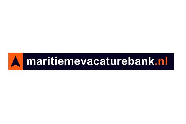 MARITIEMEVACATUREBANK.NL (NAVINGO)