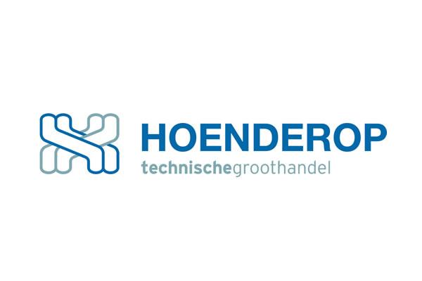 HOENDEROP