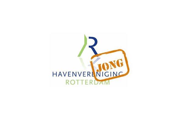 JONG HAVENVERENIGING