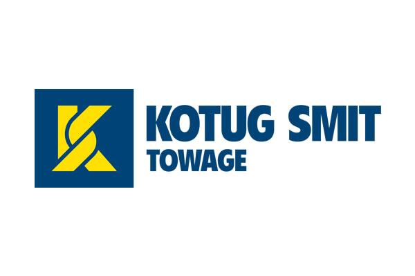 KOTUG SMIT TOWAGE