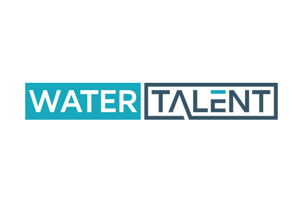 WATERTALENT