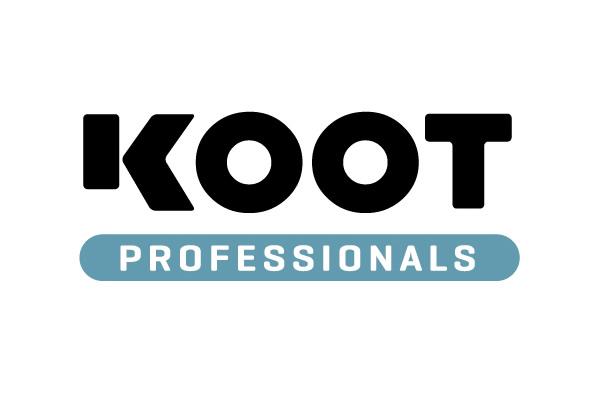 KOOT PROFESSIONALS