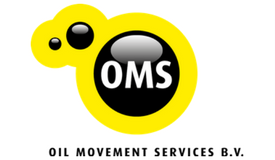 OIL MOVEMENT SERVICES (OMS)