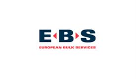 EUROPEAN BULK SERVICES (E.B.S.) B.V.