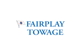 FAIRPLAY TOWAGE