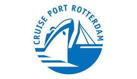 CRUISE PORT ROTTERDAM