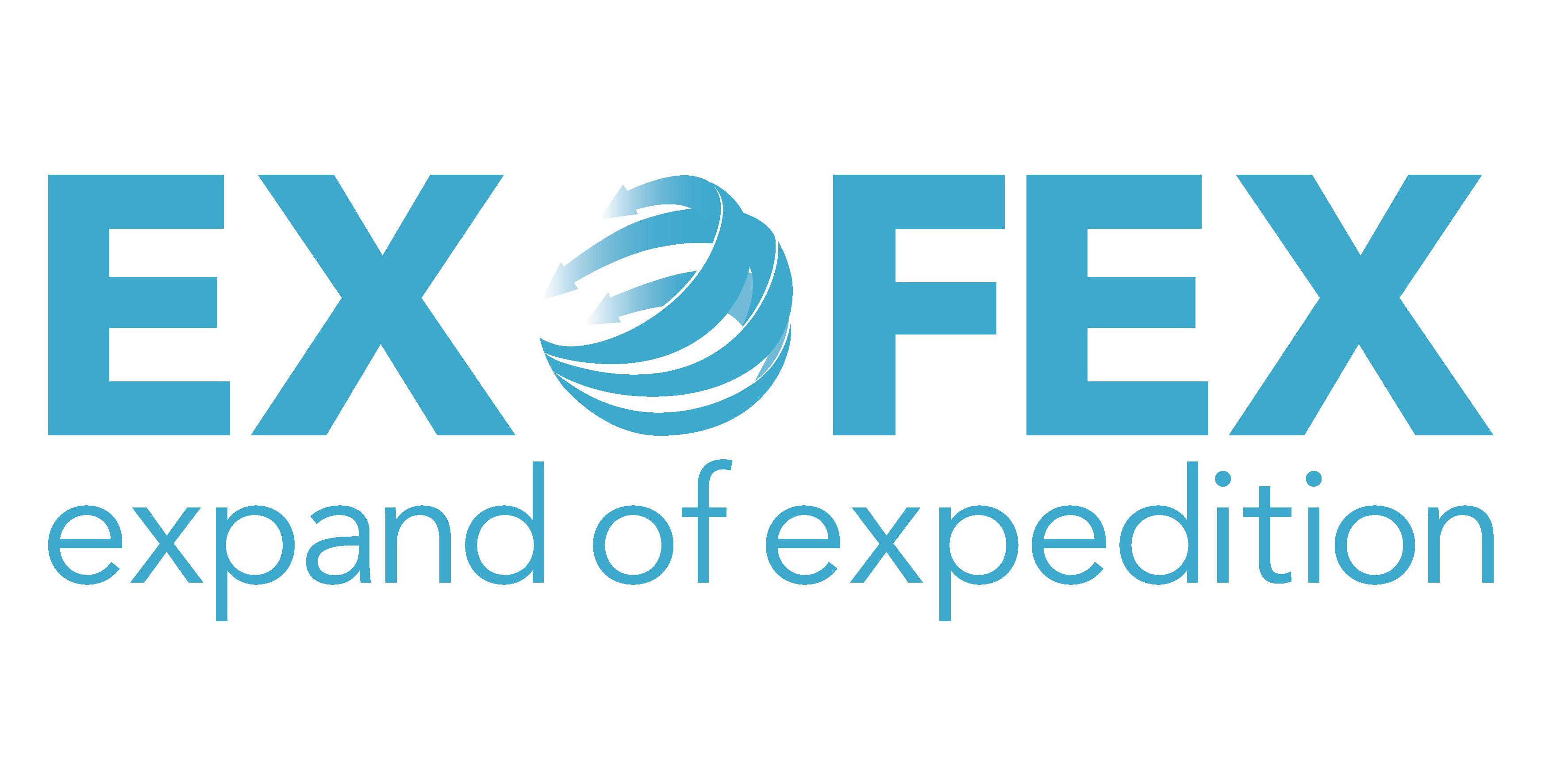 EXOFEX