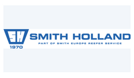 SMITH HOLLAND