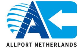 ALLPORT NETHERLANDS