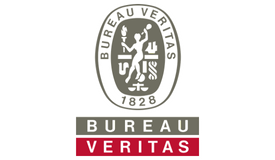 BUREAU VERITAS AGRI-COMMODITIES