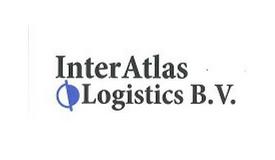 INTERATLAS LOGISTICS