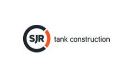 SJR TANK CONSTRUCTION