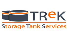 TREK STORAGE TANK SERVICES